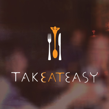 Takeateasy Restaurant and Bar