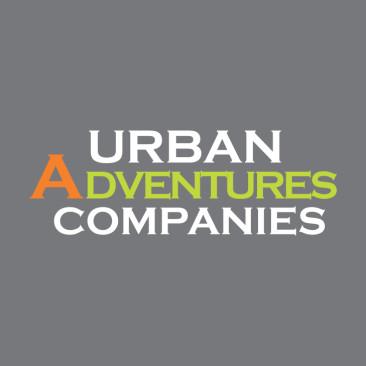 Urban Adventures Companies