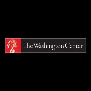 The Washington Center Projects